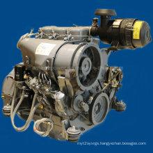 Displacement 2.828L Consumption 221g/Kw/H Diesel Engine