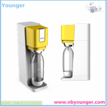 Soda Water Maker