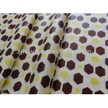 Мода Печатных Ткани Ткани Гвинея Парчи Базен Riche Жаккард Оптовая Цена Дамасской Новых Образцов Тканей