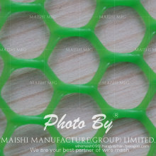 425GSM Hpe Plastic Wire Mesh