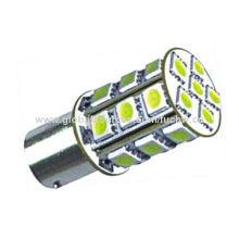 Automotive LED Interior Lights with 12V Input Voltage, Hot Sales, Good QualityNew