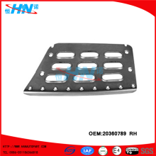 Lower Alloy Footstep 20360789 Replacement Parts