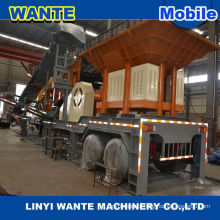 Low price high capacity albania stone crushing plant price