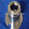 Custom Precision CNC Machining Part Machinery Part