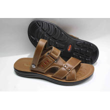 Men Sandal Casual Sandal Beach Sandal (SNB-13-008)