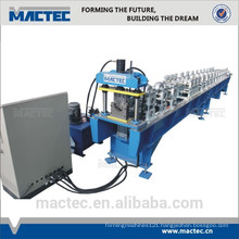 2014 High Quality Auto MG142 Seamless Gutter Machine for sale