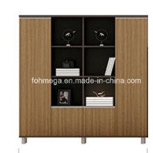 Librería de oficina alta 1600 (FOH-KNW164-A)