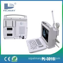 Pl-3018I Portable Ultrasound Machine for Pregnancy