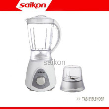 Magic table blender best appliance high power blender commercial blend