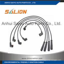 Cable de encendido / Cable de bujía para el sureste (MD-997343)