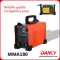 2016 Hot Sale DC ARC Inverter Welding Machine MMA250
