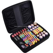 Жесткий аккумулятор организатор ящик для хранения сумка для переноски