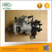 El motor de Lovol parte la bomba de inyección de combustible para la venta