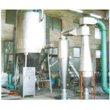 2017 ZPG series spray drier, SS continuous dryer design, liquid rotary drum vacuum filter