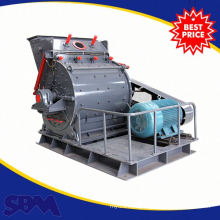 Long serving life hammer mill price