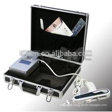 maquinas faciais para uso doméstico mesoterapia arma u225