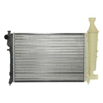 Wholesales OE731526R Auto Radiator For PEUGEOT