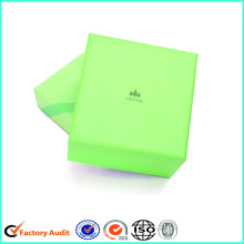 Hard Small Gift Paper Box