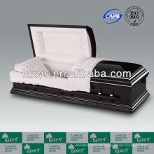 Venda quente de caixões