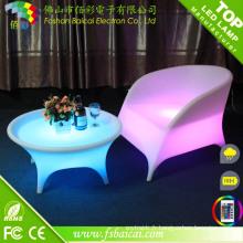 Mobilier LED haute qualité pour bar (BCR-351C BCR-357T)