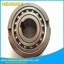 Mz30 Overrunning Stainless Steel One Way Clutch Bearing