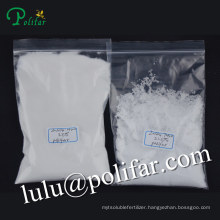 Ferrous Sulfate Heptahydrate 21.8%Min Crystal