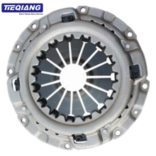 OEMISC600 suppliers outlet 250mm clutch assembly