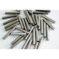Rounded End High-precision Needle Rollers for Axles