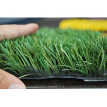 Cheap Flexible Synthetic / Artificial Turf Athletic Field For Outdoor Sports Playground