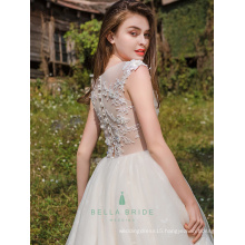 Latest decent wedding dresses wedding gowns bridal dress pakistani ball gown wedding dress