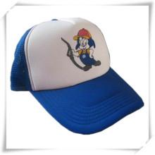 Cadeau promotionnel pour casquette de Baseball avec les imprimés (TI01005)