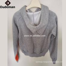 2016 cheap fashion hoodie manufacturers children hoodies & sweatshirts