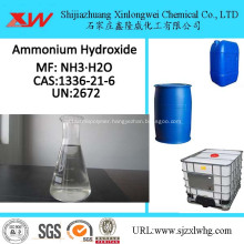 Ammonium Hydroxide 25% High Quality