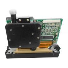Seiko Spt 510 35pl cabeçote de impressão para Roland Aj-1000