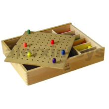 Montessori Educational Toys - Gabe J2 (3cm)
