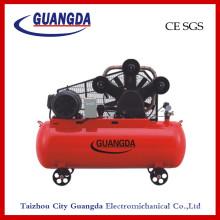 CE SGS 300L 15HP Belt Driven Air Compressor (W-1.6/8)