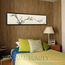2014 Новые товары Рамочная стенная печать Фото для продажи