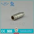 China Binzel 15ak Wasserkühlung Schweißbrenner / Schweißpistole mit Ce