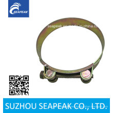 Heavy Duty Bolt Clamp