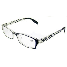 New Style Fashion Optical Frame/Acetate Optica Eyewear Frame