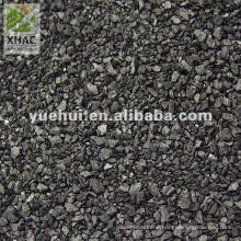PJ 10x30 granular bulk activated carbon for Activated Carbon