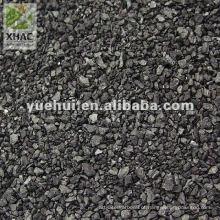 PJ 10x30 granel granel de carvão ativado para carbono ativado