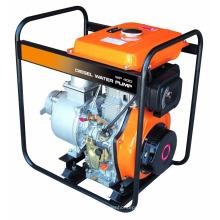 Farm Diesel Water Pump 3 inch,agricultural irrigation diesel water pump