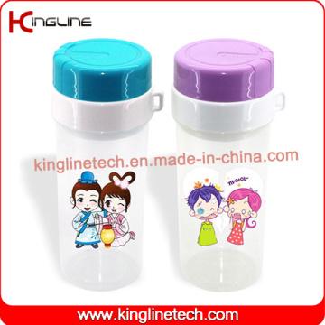 550ml Wasserflasche (KL-7437)