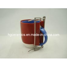 Sublimation Mug Wrap, Mug Wrap, Sublimation Spoon Mug Wrap