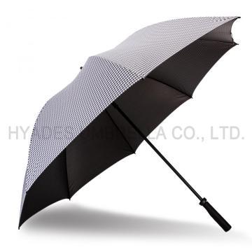 130cm Ultra Light Golf Umbrella