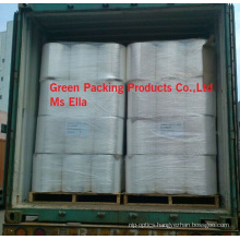 Stretch Wrap Film/ Cast LLDPE Strech Film/Pallet Wrap