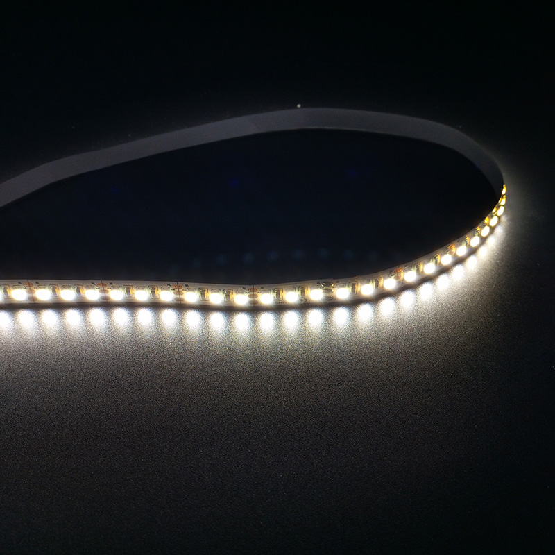 CCT Led Strip
