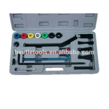 full coverage disconnect tool set, car repairing tool