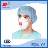 face mask ffp2